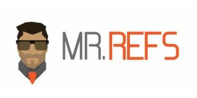 Mr-Refs