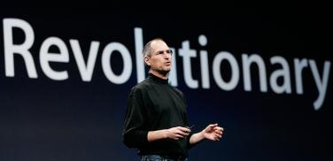 steve-jobs-presentation-genious1