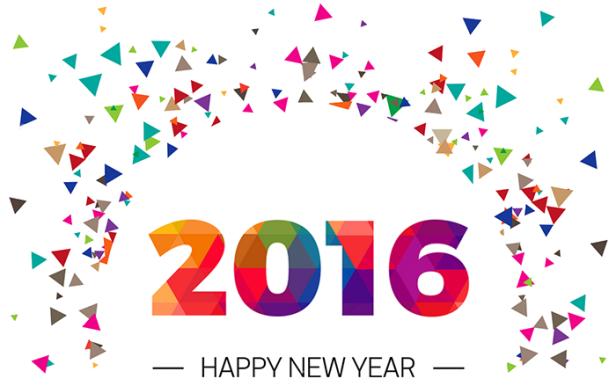 Happy_NY_2016__5