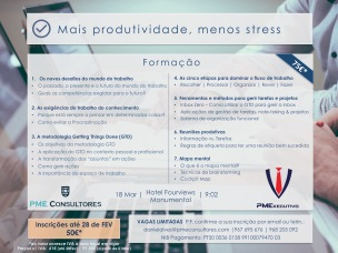 cartaz-formacao-v4