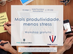 cartaz-workshop-v3