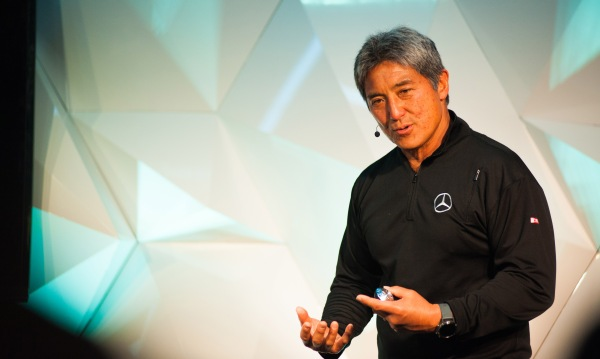 guy-kawasaki-speaker