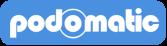Syndication-Podomatic